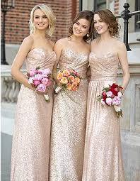 pebbles wedding dresses pebbles bridal woodland orange county