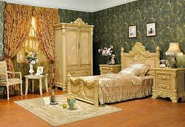 Royal Bedroom Set by Bedroom The Popular Royal Furniture Set Buy Cheap In European