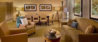 Northern Comfort Bridgewater Ma Doubletree By Hilton Boston North Shore Danvers Ma Hotel