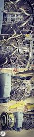 53 best heavy engineering images on pinterest heavy equipment