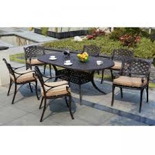 Sale Patio Chairs Overstock 40 Select Outdoor Patio Furniture Sale