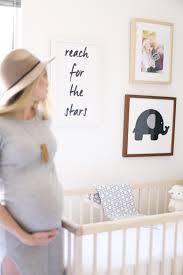 Diy Baby Decor Nursery Progress Wall Art Download My Free Prints U2014 Kristi