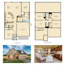 Homes And Floor Plans 142 Best Dream Floor Plans Images On Pinterest New Home Plans