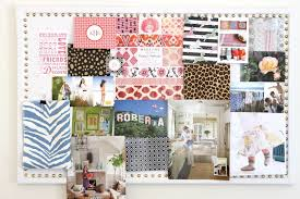 giant inspiration boards house of jade interiors blog