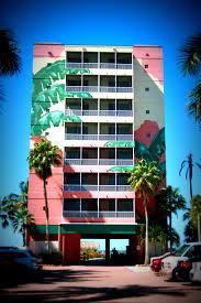 home casa playa resort