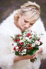 vlasove doplnky vlasové doplňky pro nevěsty