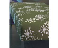 Upholstery Fabric Uk Online Paint Wool Upholstery Fabric Bogesunds Uk Esi Interior Design