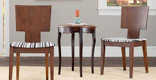 what are the things to consider when purchasing dining room