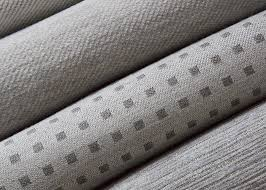 Marine Upholstery Fabric Online A Complete Overview To The Sunbrella Collection Of Marine