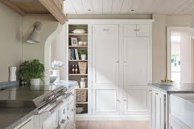 neptune kitchen furniture neptune pembroke fitted shelves