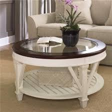 fascinating ikea glass coffee table in elegant looks