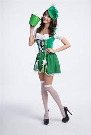 irish halloween costume popular irish costumes buy cheap irish costumes lots from china