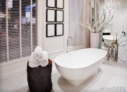 Types Of Bathtub Materials What Are The Different Types Of Bath Towels With Pictures