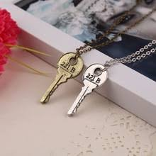 movie jewelry promotion shop for promotional movie jewelry