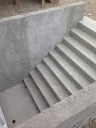 basement walkout basement walkout stairs enclosure alliance renovations