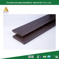 Golden Select Laminate Flooring Reviews Golden Select Bamboo Flooring Espresso Carpet Vidalondon