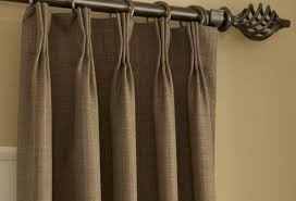 Pinch Pleat Drapes Patio Door by Curtains Portland Pinch Pleat Curtains Tan Amazing Pinch Pleat