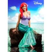mermaid costume mermaid costumes