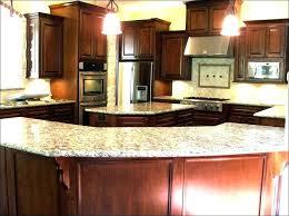 country kitchen lighting ideas farmhouse kitchen country kitchen cabinets for sale farmhouse