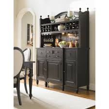 Corner Dining Room Hutch House Design Sweet Ikea Interior Idea For Dining Room With Luxury