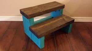 step stool for sink step stool for sink sink designs and ideas
