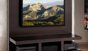 Wall Mounted Tv Cabinet With Doors Tv Enthrall Tv Stands With Cabinet Doors Outstanding Tv Stands