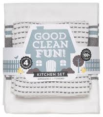 now designs kitchen aprons towels u0026 more everything kitchens