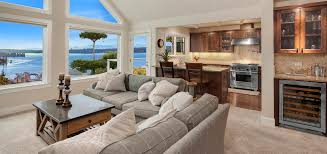 seattle real estate david eastern