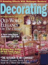 decorating magazines google search u2022 magazines u2022 pinterest