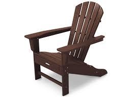 Outdoor Lounge Furniture Wood Lounge Patio Furniture
