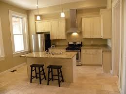 kitchen 2 art deco kitchen with green countertops fancy kitchens