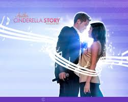 joey mary images cinderella story 2 hd wallpaper