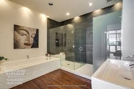designer bathrooms top 5 designer bathrooms in chicago s ukrainian preview