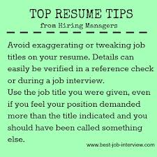 Resume Reference Samples by Resume Reference Page Example