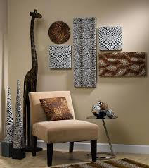 Safari Living Room Ideas Safari Living Room View In Gallery Stunning Themed