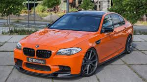 subaru tuner car subaru performance tuning 2018 2019 car release and reviews