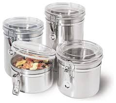 kitchen canisters and jars 28 kitchen storage canisters general eclectic canisters