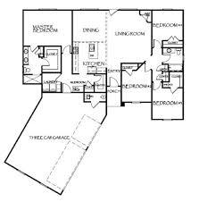 garage floor plans free garage floor plans traintoball
