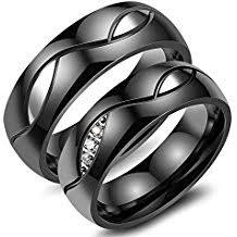 verlobungsringe paar suchergebnis auf de für verlobungsringe schwarz