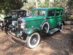 buick sedan file 1932 buick series 60 sedan jpg wikimedia commons