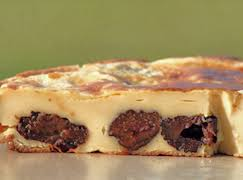 cuisine traditionnelle bretonne bretagne saveurs de cuisine française