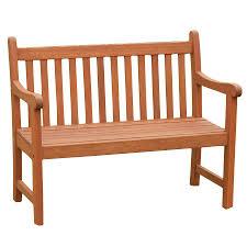 robert dyas fsc children u0027s hardwood garden bench robert dyas