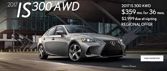 lexus pre owned silver spring lexus of milwaukee glendale milwaukee u0026 mequon wi new u0026 used