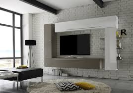 line wall unit composition 1 buy online at best sohomod