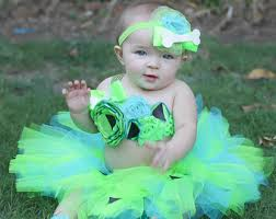 Halloween Costumes Babies 3 6 Months Pebbles Costume Baby Etsy