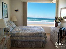 San Diego 2 Bedroom Apartments by Apartment Flat For Rent In San Diego Iha 9054