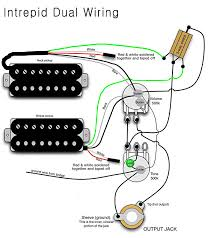 emg single coil wiring diagram diagram wiring diagrams for diy