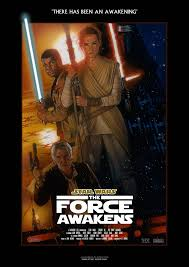 star wars the force awakens movie poster nei1b by 799272002 on