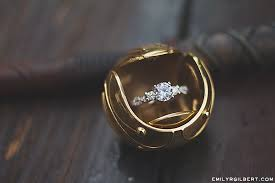 Harry Potter Wedding Rings by Alisha U0026 Chris Wizarding World Of Harry Potter Proposal