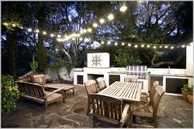 Patio String Lights Lowes Solar Deck Lights Lowes Get Patio Patio String Lights Tar Wooden